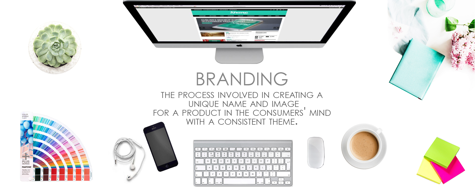 Ariam-Business-Consulting-Slider